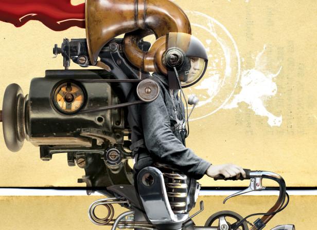 BikeArt Exhibition 2016 Poster.jpg