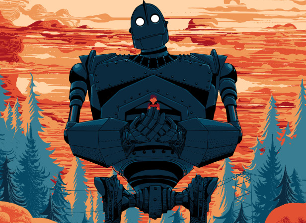 The Iron Giant screen print.jpg