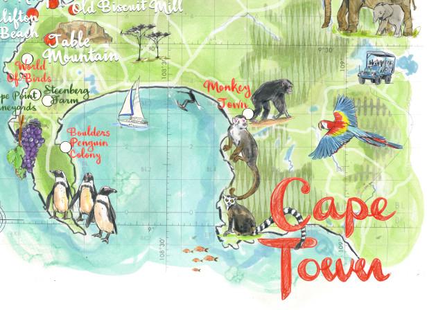 cape town map.jpg
