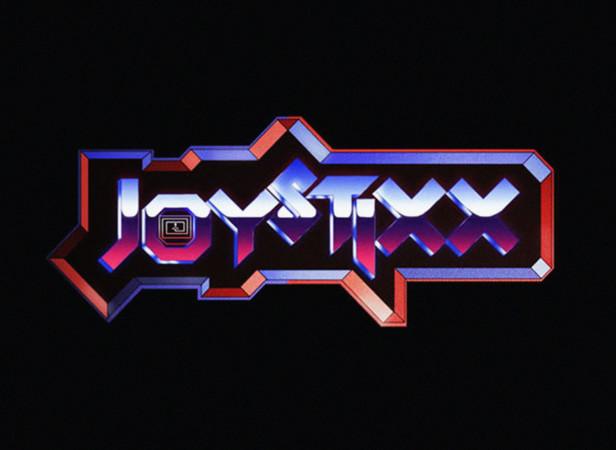 Joystixx