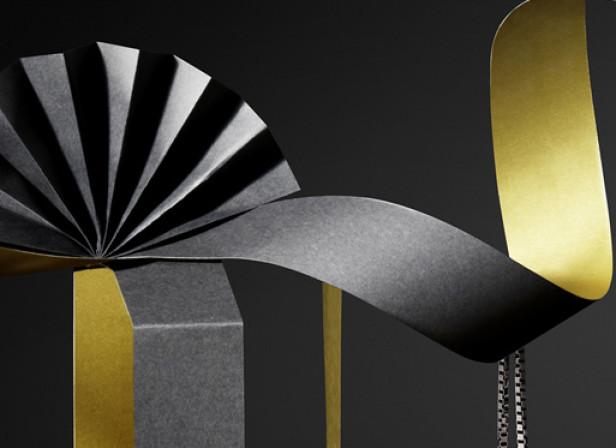 Tatler Asia Gift Guide