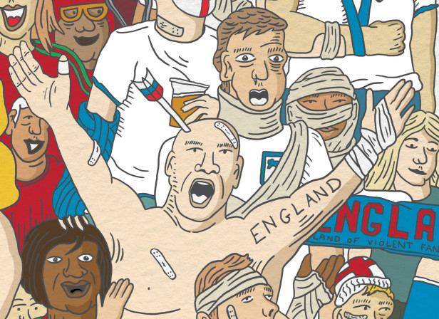 45-England-vs-Wales_Pickles-Magazine_Crowds_Sport_Football.jpg
