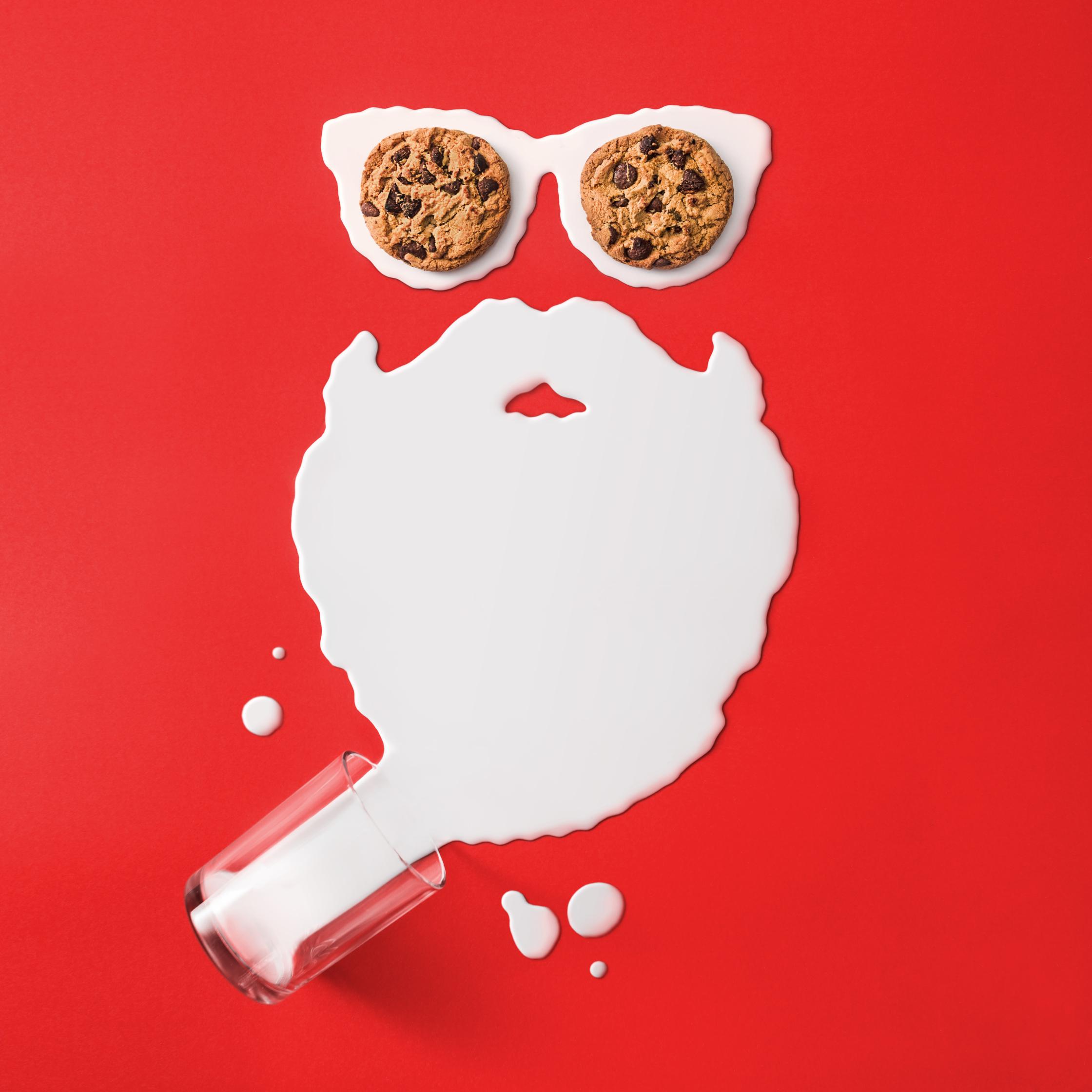 Woolworths Social Media post – Milk and Cookies.jpg