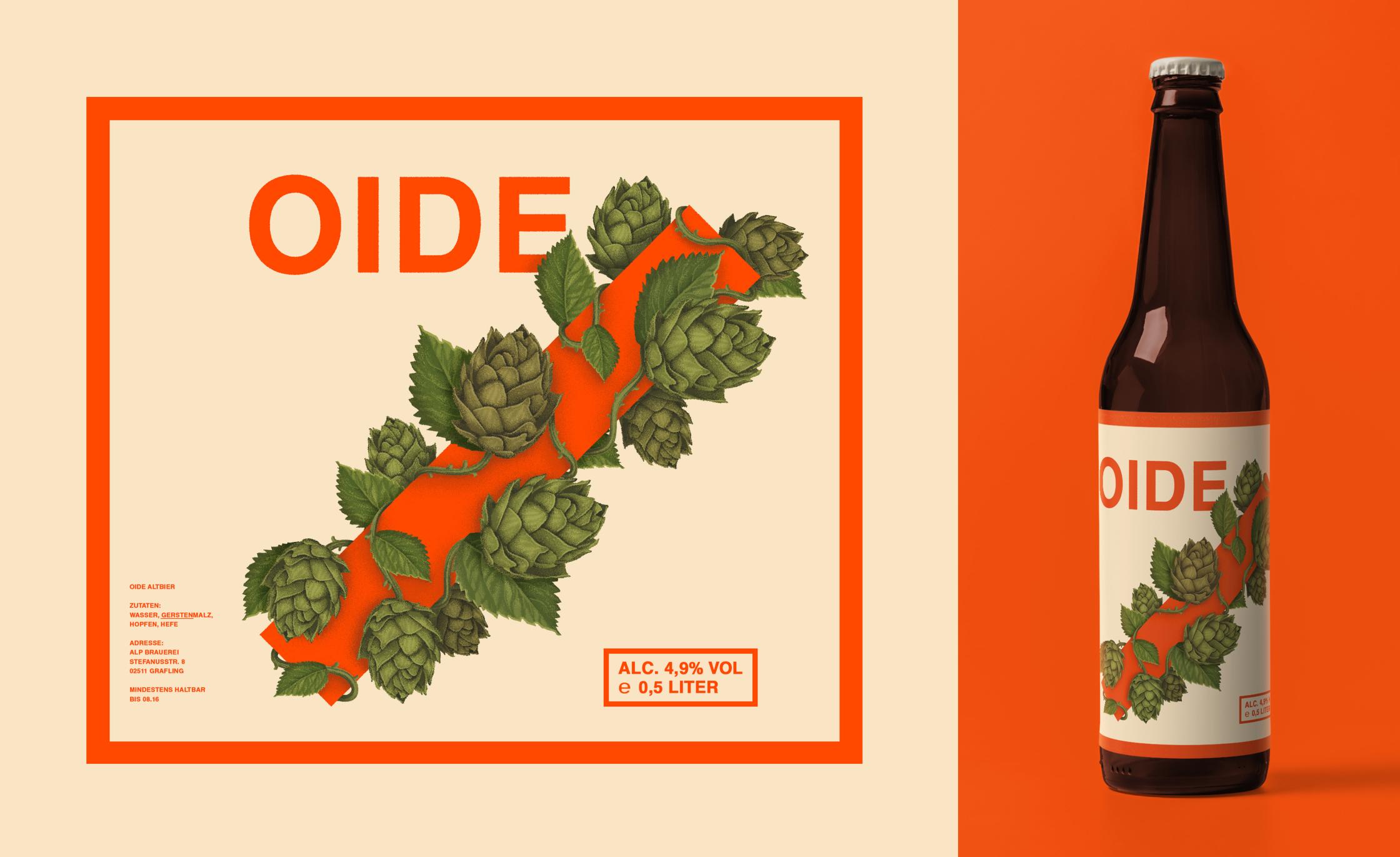 03_oide_beer.jpg