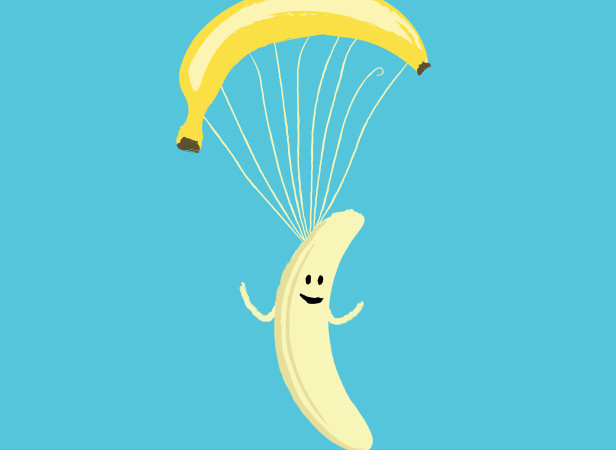 Bananachute_Domenic_Bahmann.jpg