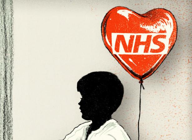 NHS-for-The-Pool.-Jennifer-Dionisio.-A3-High.jpg