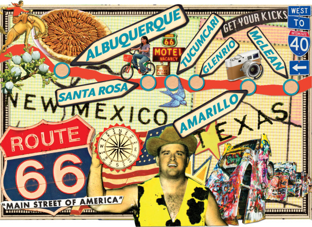 route66 Sunday Times travel.jpg