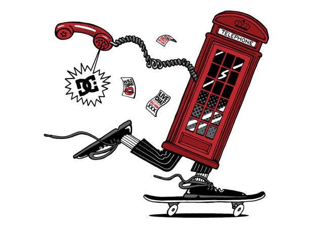 MarkWard_DC_LondonCalling.jpg