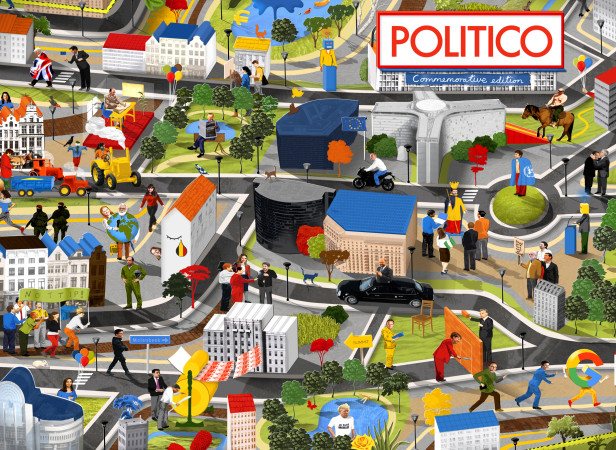 PoliticoAnniversaryDebut.jpg