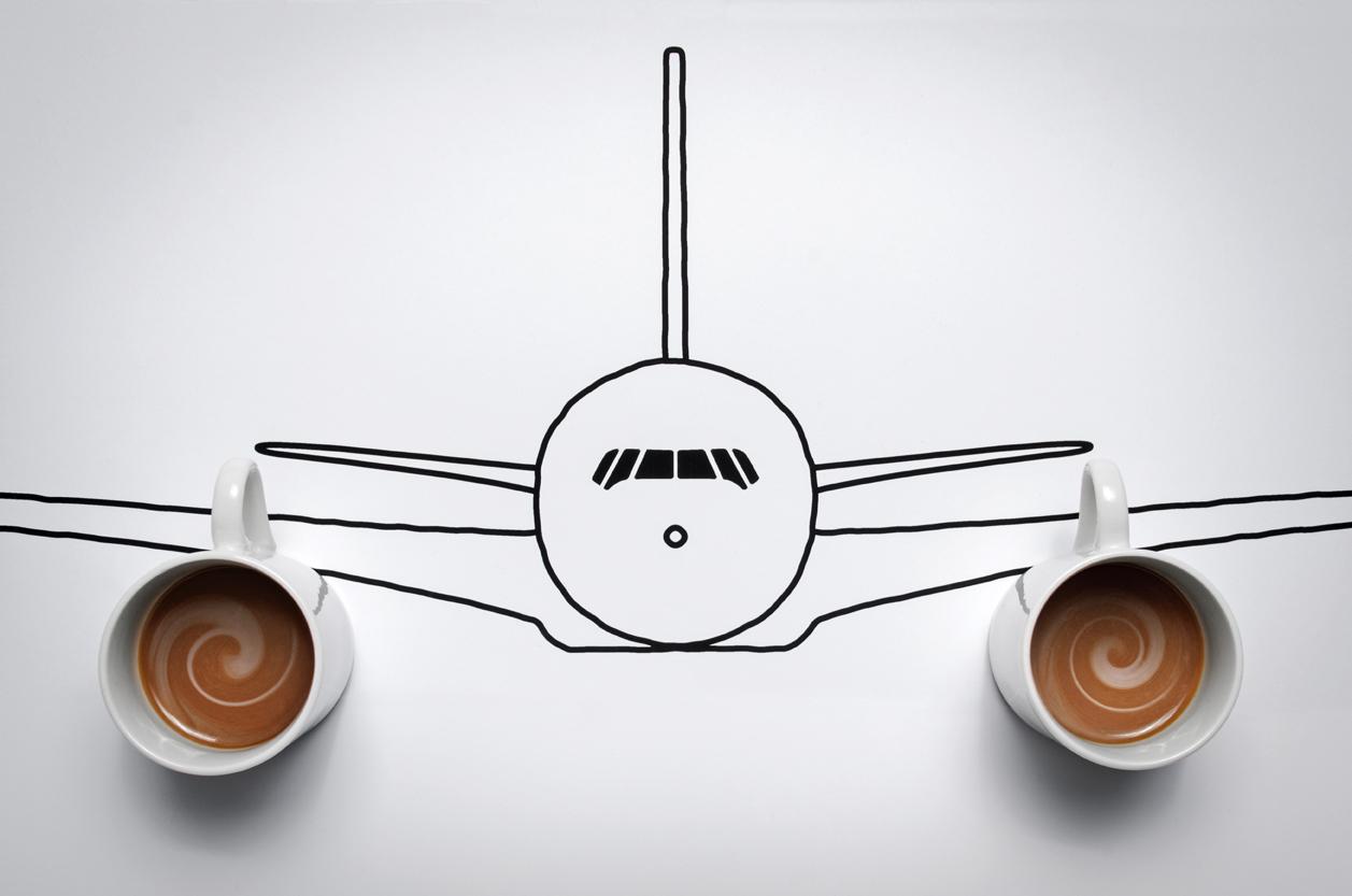 Takeoff_in_the_morning_Domenic_Bahmann.jpg