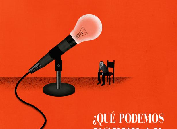Cover-El-Ciervo-Politics.jpg
