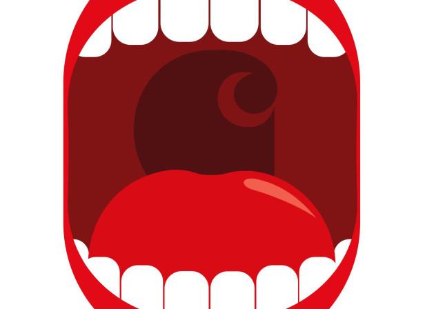 Carhartt Mouth