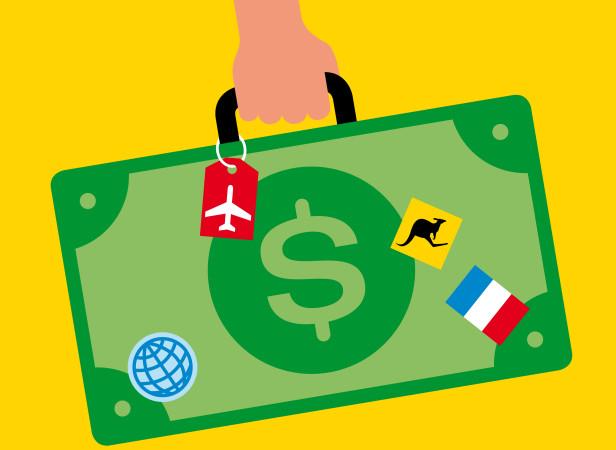travel-money-kiplingers-personal-finance.jpg