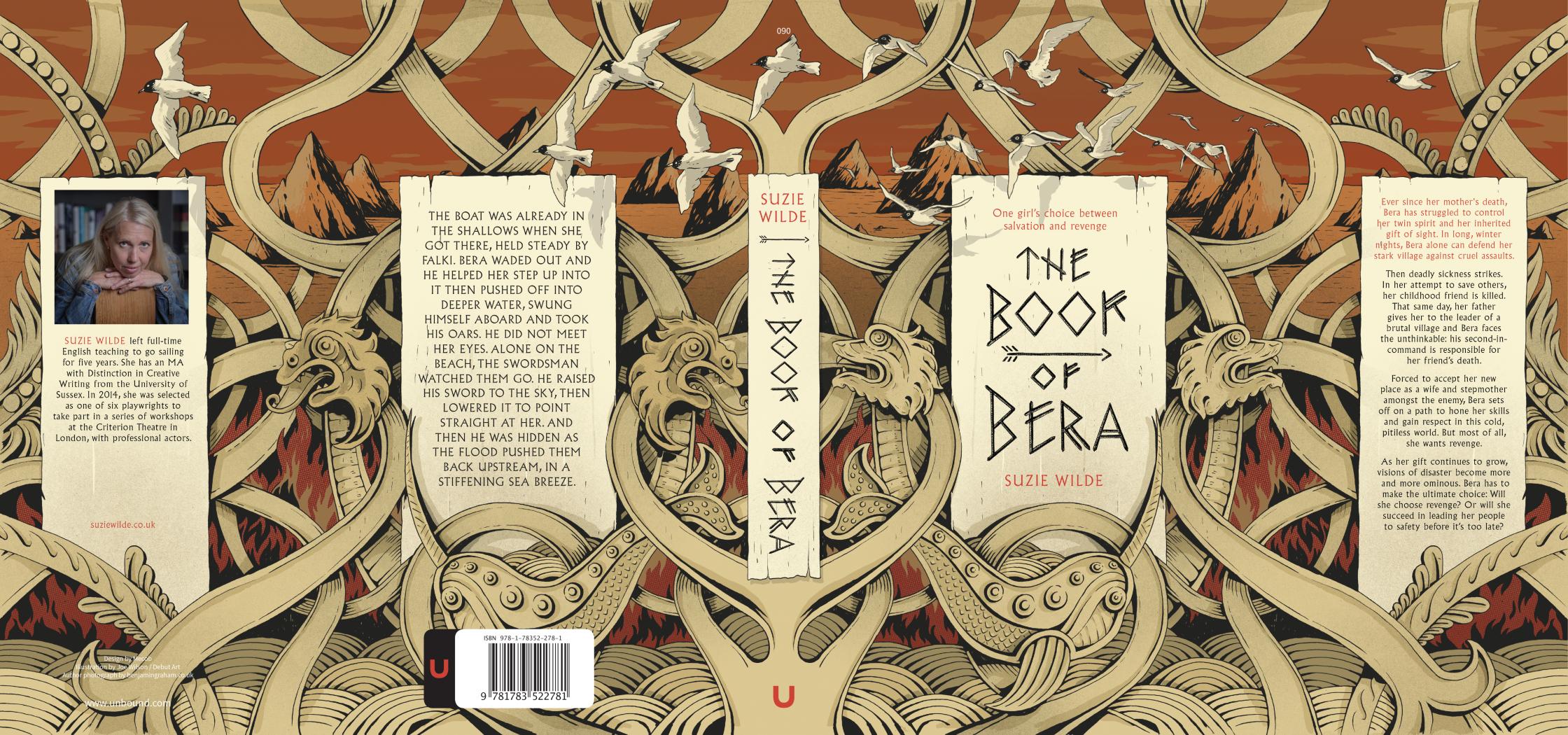 BOOK_OF_BERA_coverWRAP.jpg