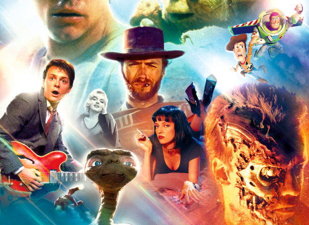 Empire_101_Movie_Masterpieces.jpg