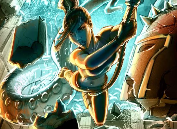 Tomb Raider concept art SHP2.jpg