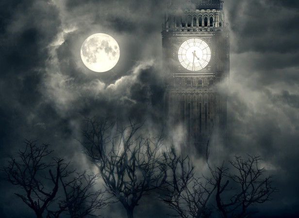 Time_Out_London_Spooky.jpg