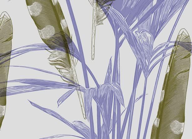 Textile design.jpg