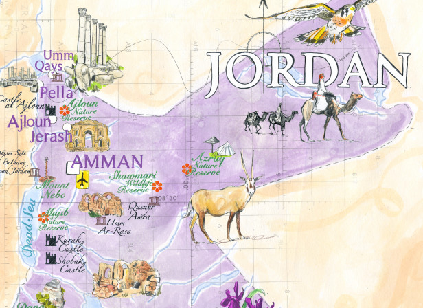 Jordan wrap map cropped.jpg