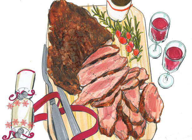 Ocado Roast Beef illustration.jpg