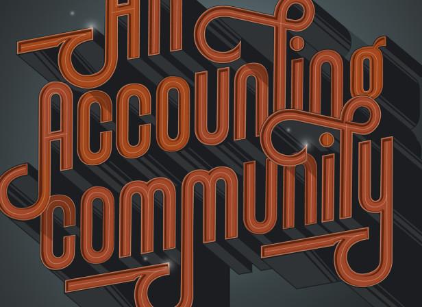 An Accounting Community / Vision Alberta
