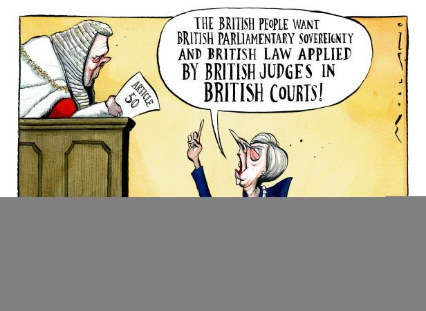 Article 50.jpg