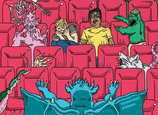 33-FrightFest-Poster-design2016_horror_cartoon_cinema_creature_scary.jpg