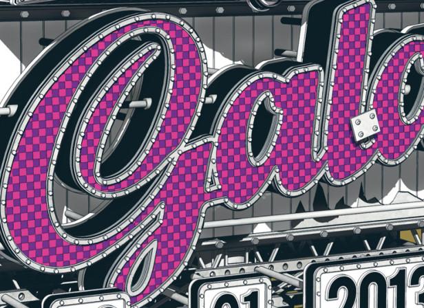 ADC Gala 2013
