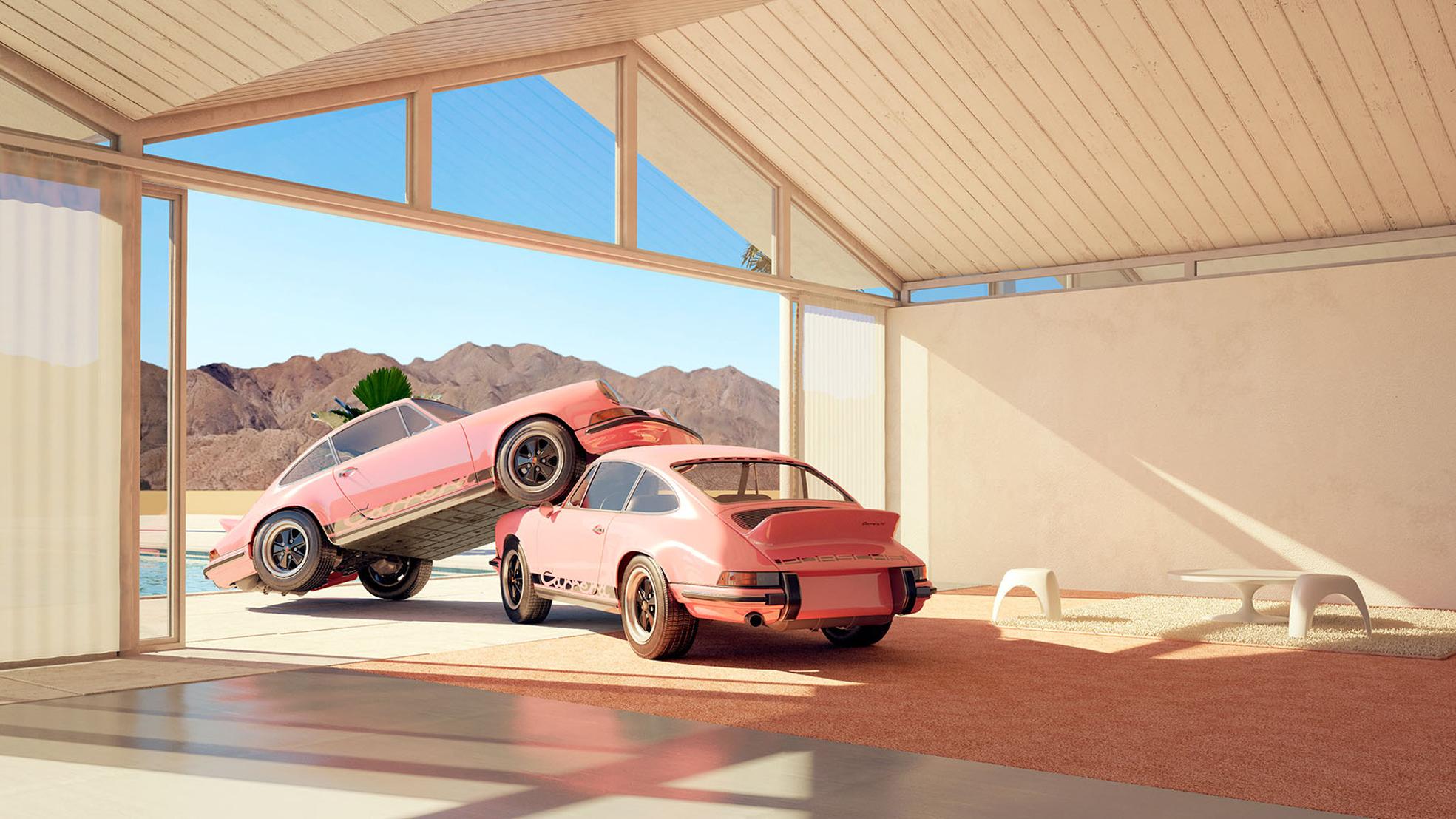 pink porsche hires2.jpg