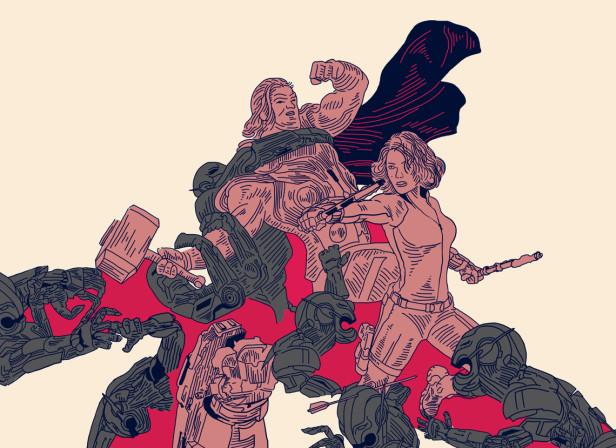 46-Avengers-Age-of-Ultron_Comics_heroes_avengers_Marvel.jpg