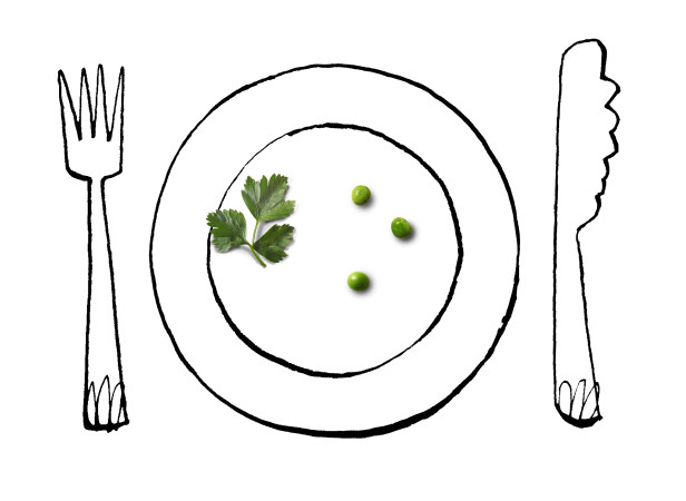 GQ_Diet-fads.jpg
