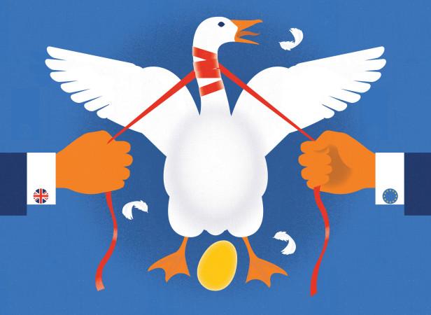 killing the golden goose.jpg