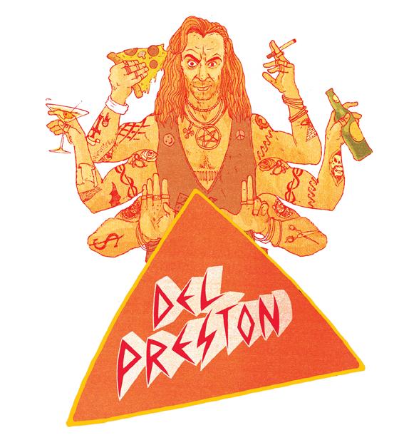 Del_preston_GANESH_Unused_Branding_Project.png