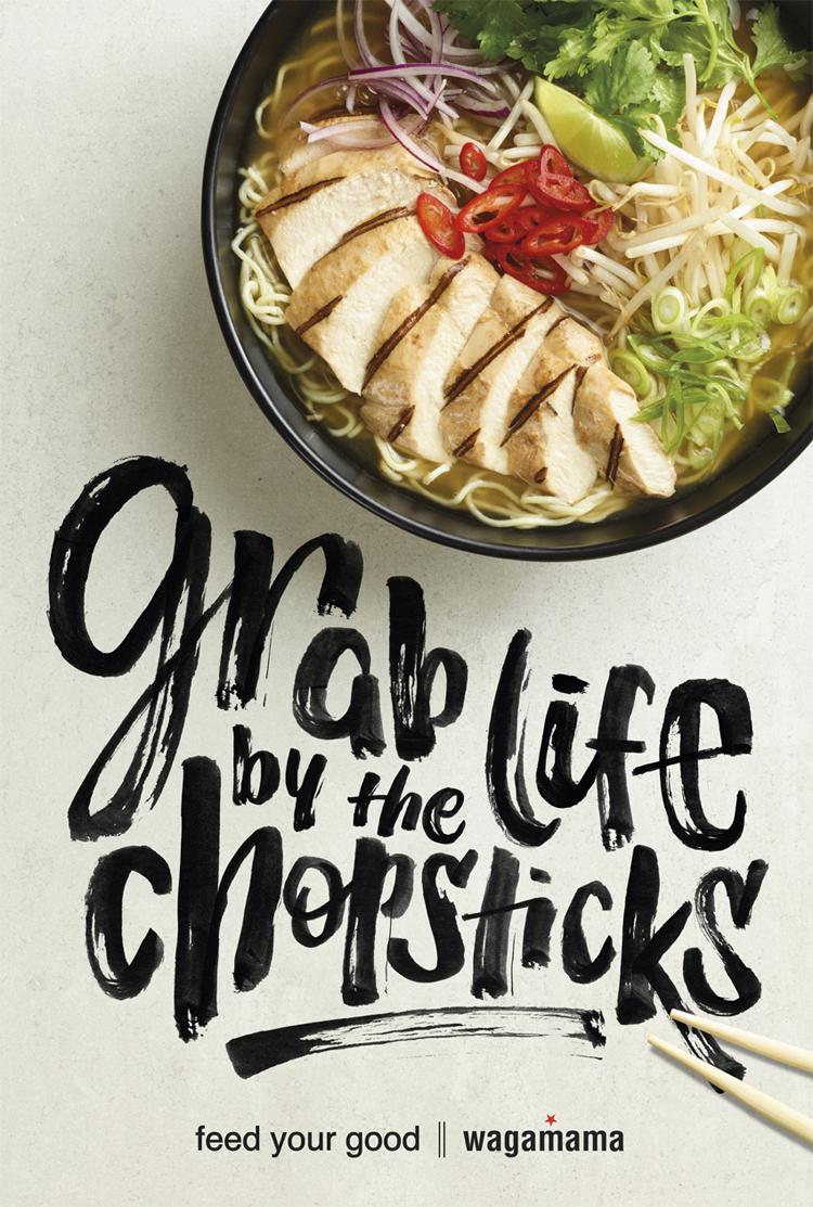 Grab Life.jpg