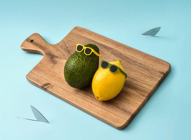 Woolworths Australia Social Media post – Food Pairing.jpg