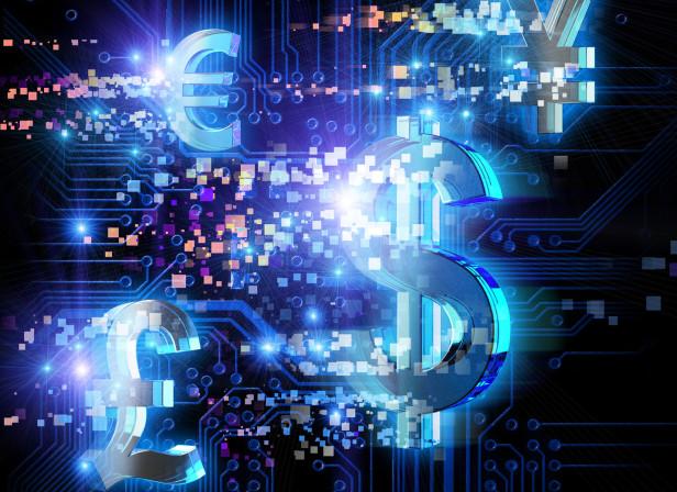 Quantum Money / Communications of the ACM