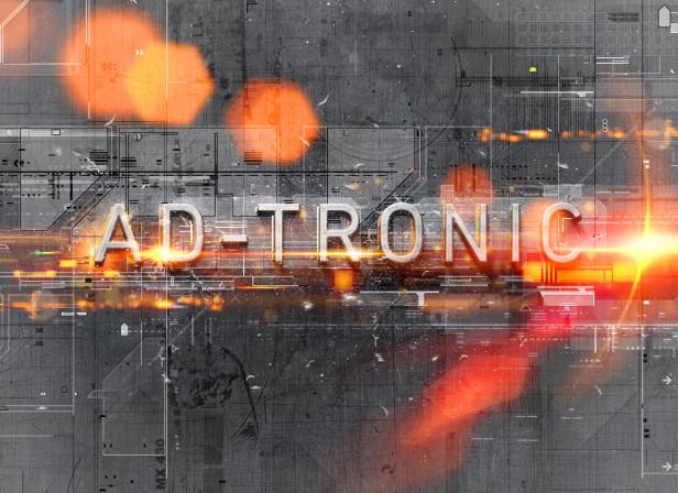 Ad-tronic