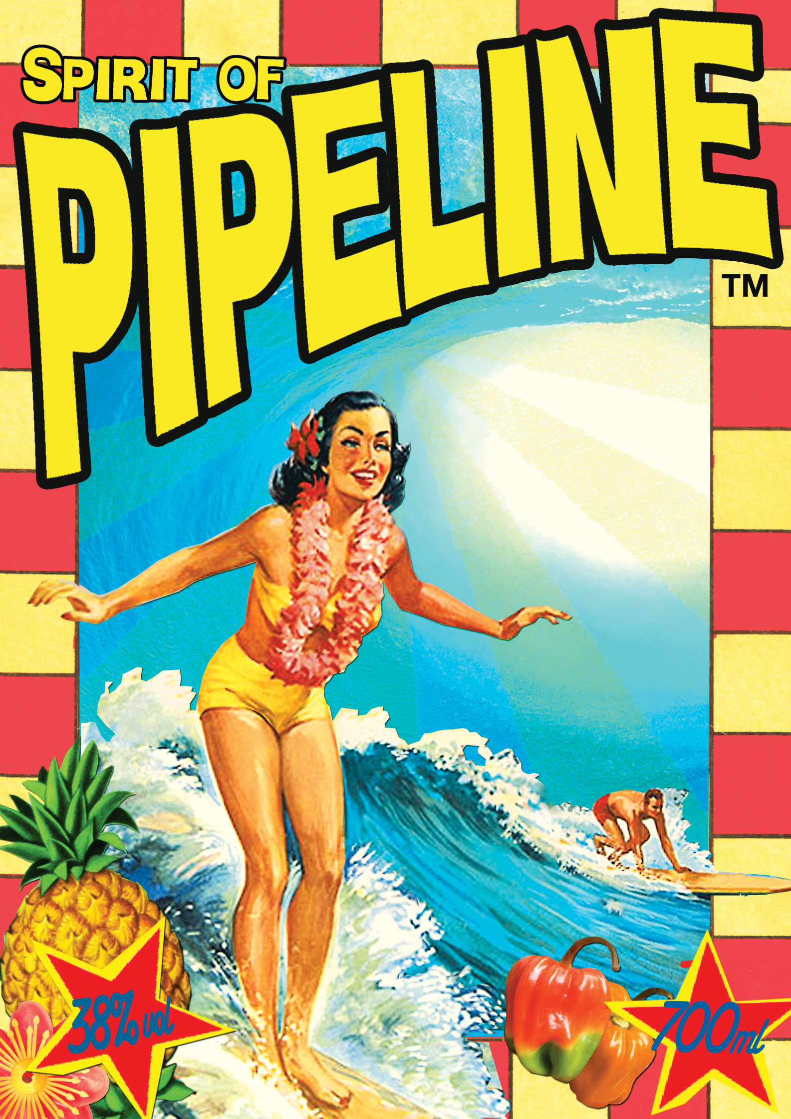spiritofpipeline bottle lable.jpg