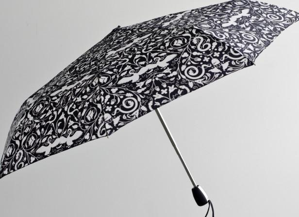 Poketo Umbrella