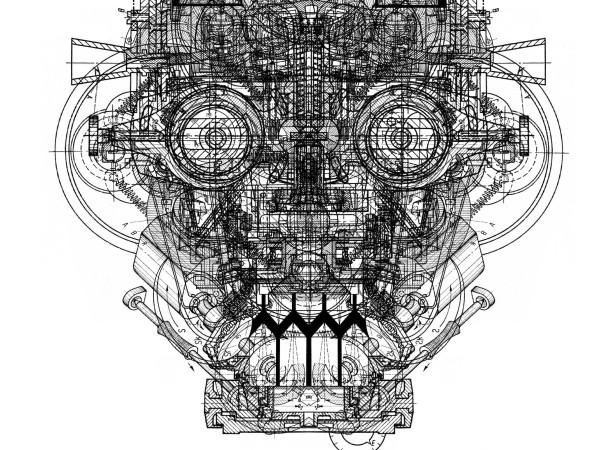 3x3_Potrait.jpg