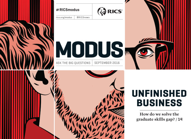 Modus_Sep16_cover.jpeg