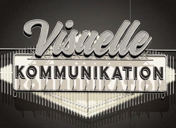 Visual Communication / Zurich University of the Arts