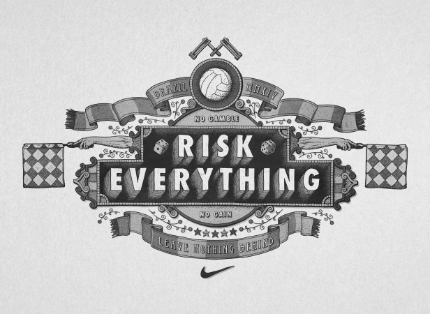 Risk Everything.jpg