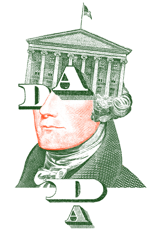 NYKR_The Money Issue_06.jpg