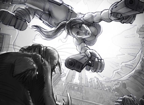 Tomb Raider concept sketch SHP2.jpg