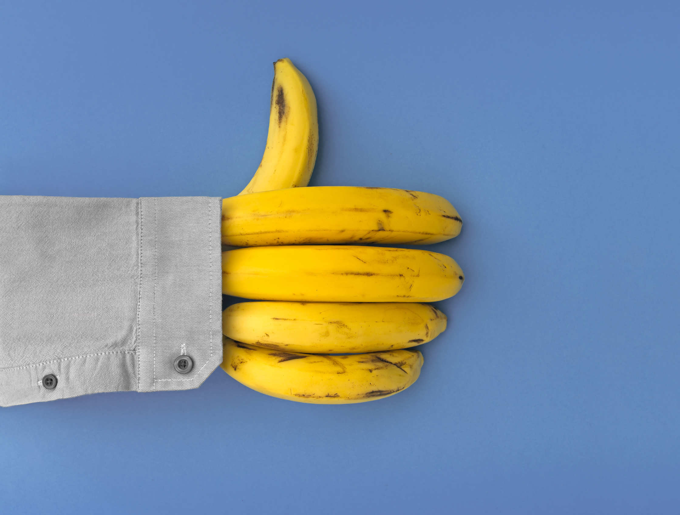 Banana_Like_Domenic_Bahmann.jpg
