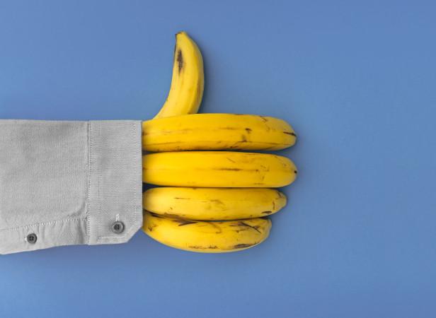 Banana_Like_Domenic_Bahmann.jpg