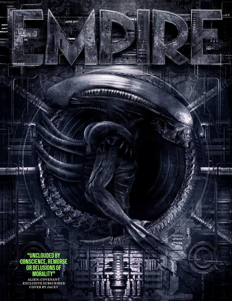 empire_alien_covenant_subscriber_1024.jpg
