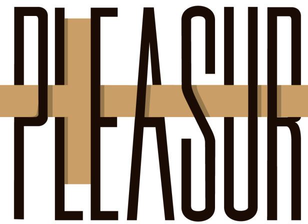 Pleasurrection