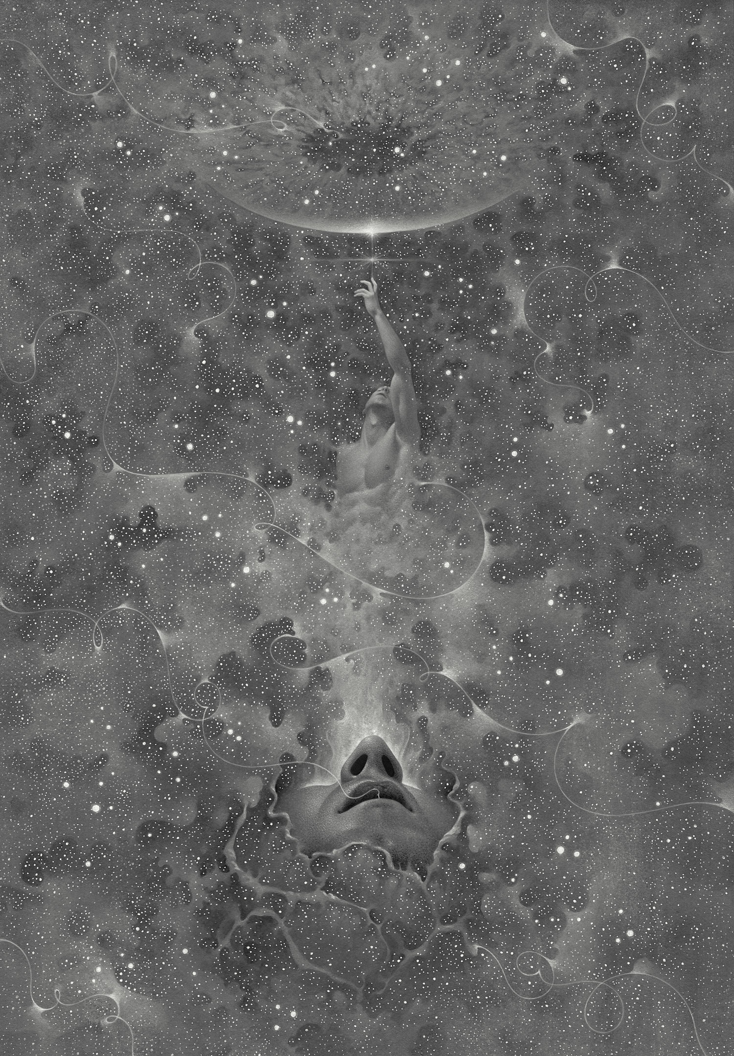 BorisPelcer-Enlightenment.jpg